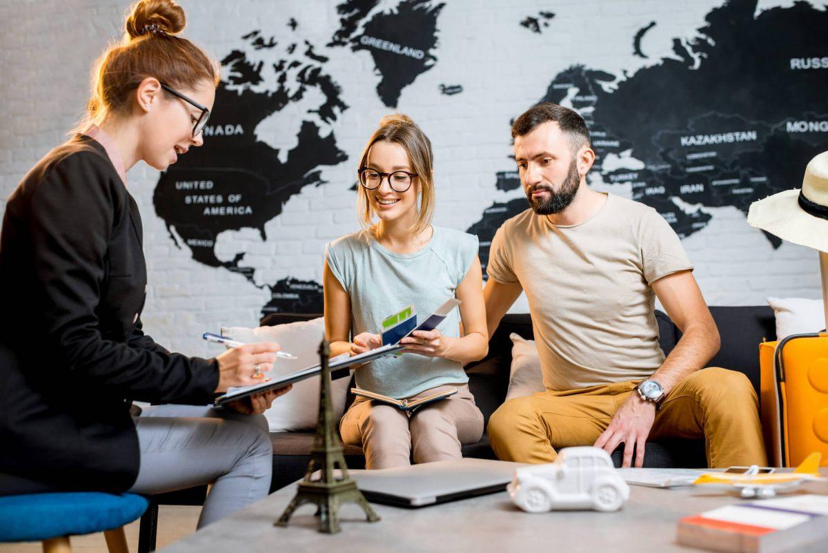 Jakie biuro podróży wybrać? – Ranking, opinie i porady jak wybrać to właściwe
