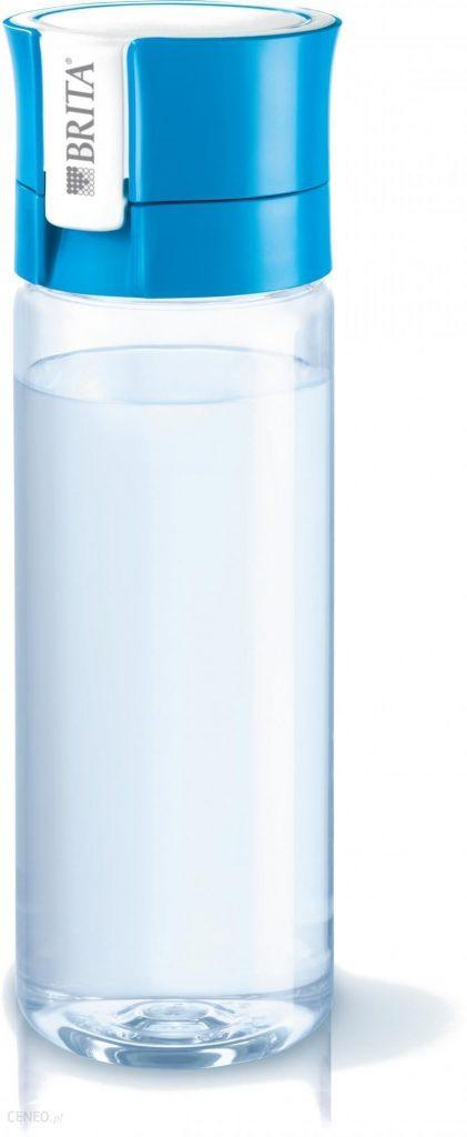 Butelka z filtrem BRITA